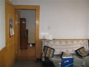 甘肃祁连山自然保护区管理局3室1厅2卫