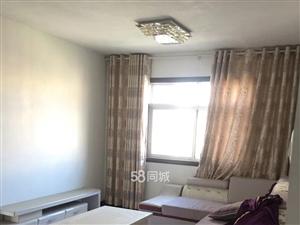 惠新苑2室2厅1卫