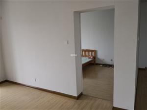 刘庄镇景怡佳园3室3厅1卫