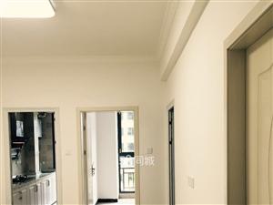 翰林院2室2厅1卫