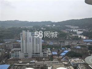 滨江国际B区3室2厅2卫