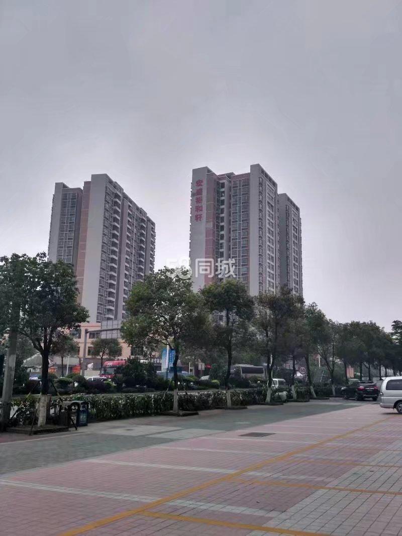 阳东工业大道,东风四路,大令市场,裕和轩,三房二厅3室2厅2卫
