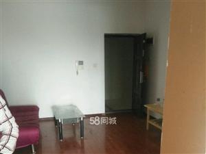 万邦时代广场1室1厅1卫