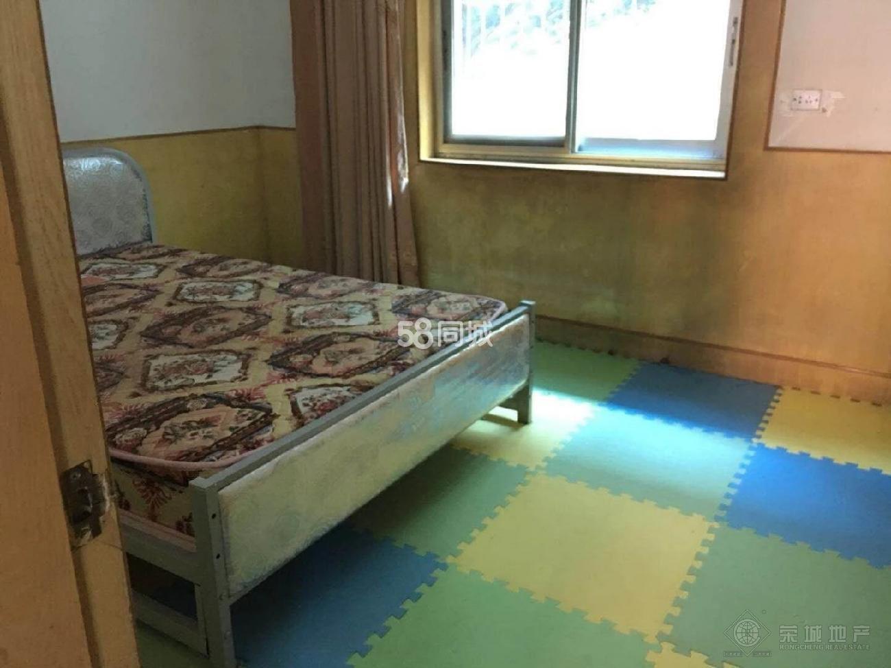 园丁小区2室1厅1卫