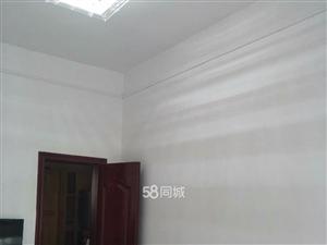丹江口市政府2室1厅1卫