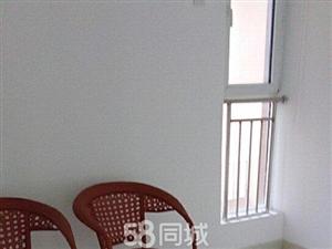 唐人中心2室2厅2卫