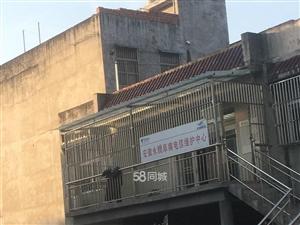 西大闸西百惠广场3室1厅1卫