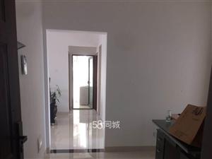怡龙苑2室2厅1卫