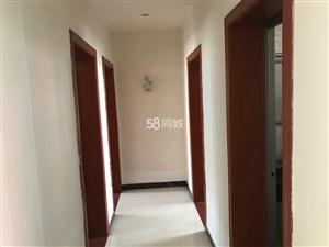 阳光城3室2厅2卫