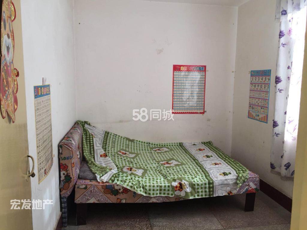 磷肥厂3室2厅1卫