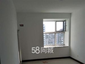 水韵城3室2厅1卫
