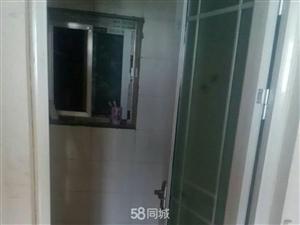 华海纸业2室1厅1卫