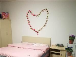 贝乐公寓1室0厅1卫