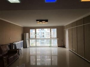 建业城市花园4室2厅2卫