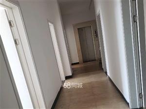 王慧庄1室0厅1卫