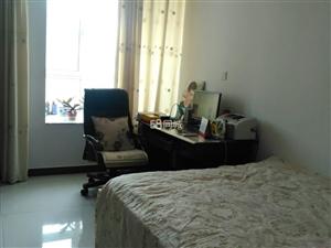 众成·新新家园2室2厅1卫