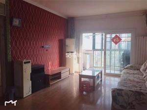 祁东新村2室1厅1卫