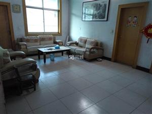 山阳县中医院家属楼3室2厅1卫
