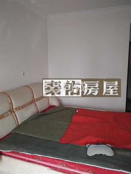 先河国际社区东区2室2厅2卫