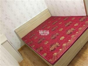 卢野村1室0厅1卫