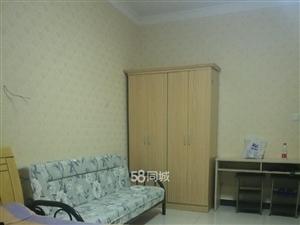 吉首市马坡领派克公寓1室1厅1卫