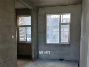 金基林语毛坯房年租金30003室2厅1卫