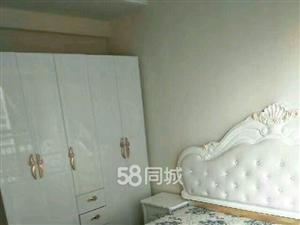 东方城新世纪2室1厅1卫