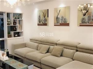 丰惠华丽家族3室2厅1卫