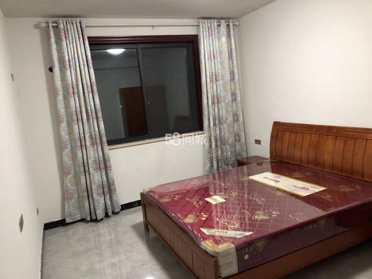 云峰小区2室1厅1卫