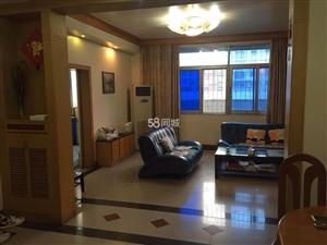 汉江地产公司加油站3室2厅1卫
