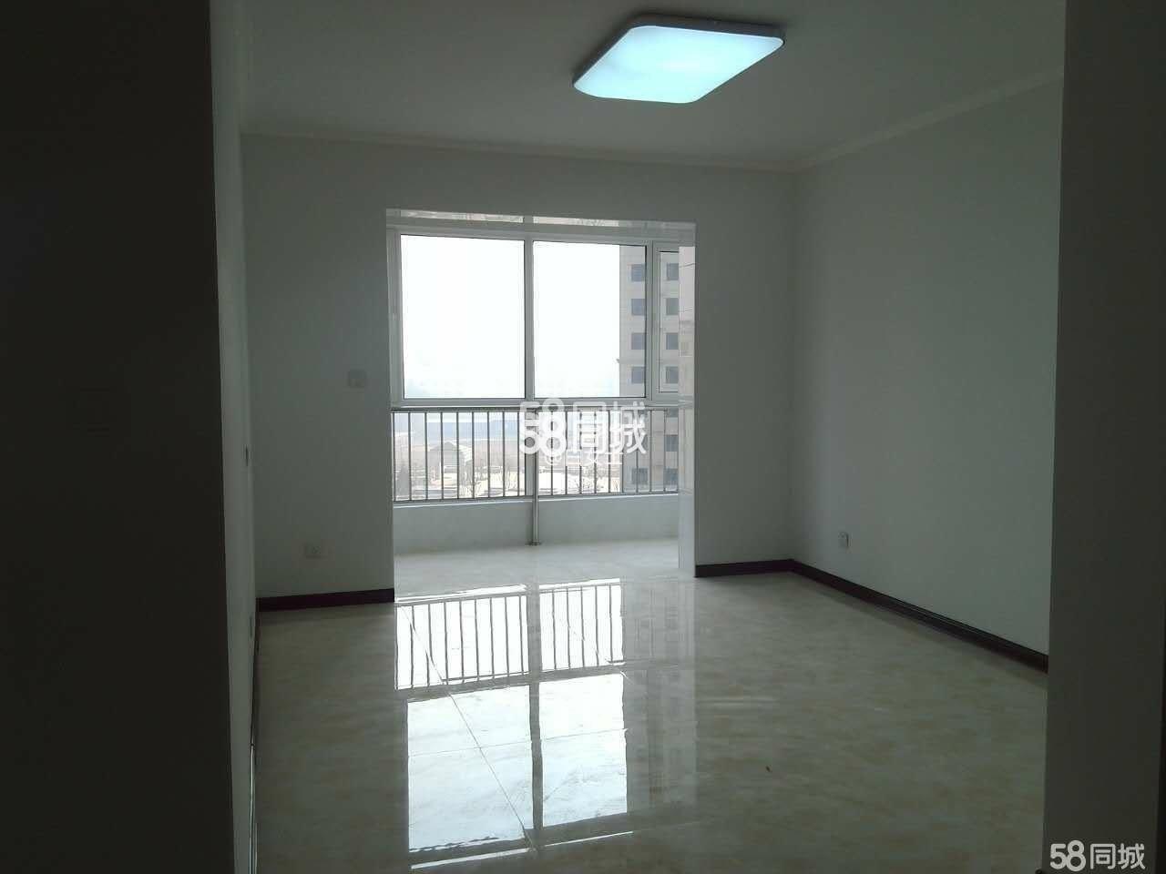 盛世家园出租新房2室1厅1卫