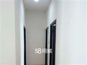 华伟中央城3室2厅2卫