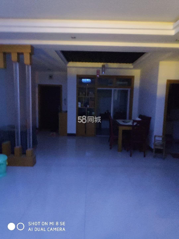 息烽南大街3室2�d2�l