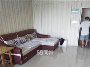 德馨家园1室1厅1卫