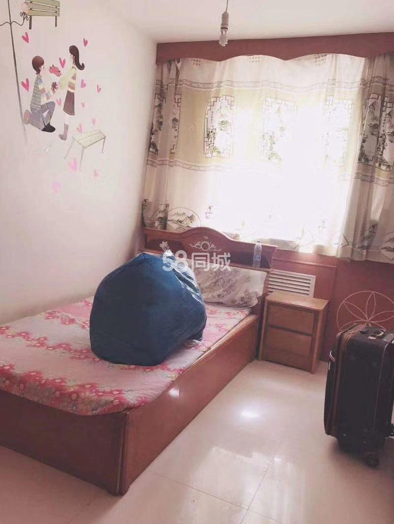 金色家园2室2厅1卫