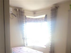 国瑞城2室2厅1卫