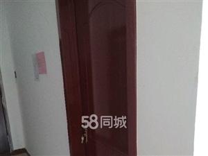 凤凰城西十五中郭庄水韵城小区2室2厅1卫