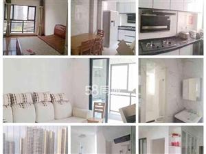 上东曼哈顿3室1厅1卫