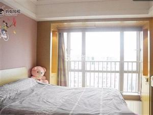 莫愁新寓迎春里2室1厅1卫