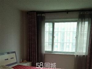恒大黄河生态城3室2厅2卫