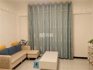 红旗会堂旁普尔广场精装公寓1室0厅1卫