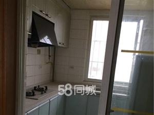 碧湖新村5室1厅1卫