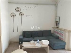 杨柳国际新城尚品(K区)2室2厅1卫