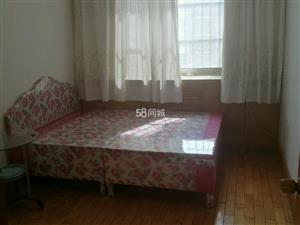 东利小区3室1厅1卫