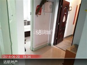 绿景小区2室1厅1卫