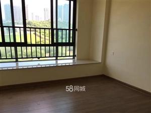 碧桂园钻石湾公寓(高凉路5室2厅2卫