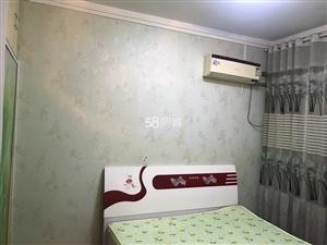 淅川时令电器广场2室1厅1卫