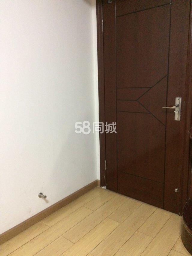 竹溪县城关镇消防队附近2室1厅1卫