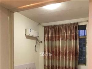 淅川公共资源交易中心3室1厅1卫