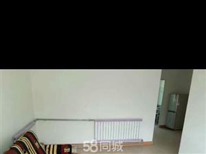 东赵商贸园3室2厅1卫
